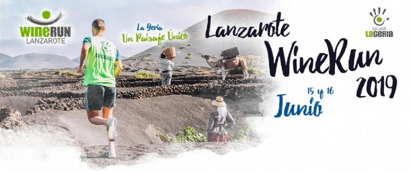 El plazo de inscripción para participar en la Carrera del Vino permanecerá abierto hasta el lunes 10 de junio