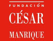 La FCM anuncia acciones legales contra el Cabildo por el libro 'Arquitectura Inédita', reeditado en homenaje al centenario de César Manrique