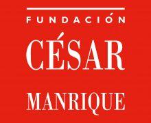 """La Fundación César Manrique presenta """"Grafitis para Neandertales"""", de Jorge Riechmann, con una lectura de poemas, en el marco del centenario de su fundador"""