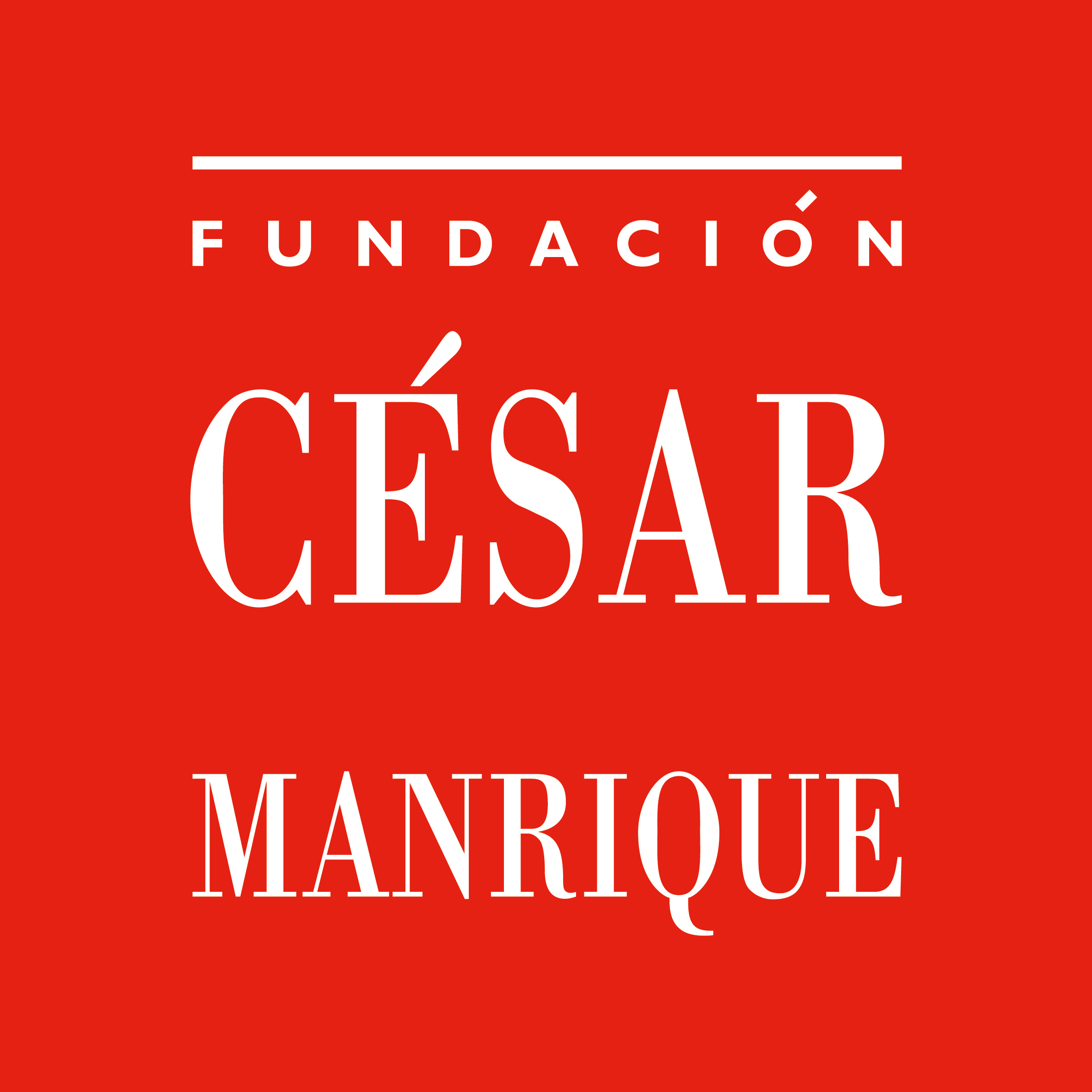 La Fundación César Manrique organiza una retrospectiva de cine medioambiental con proyecciones durante los días 4, 5, 6 y 7 en los Cines Atlántida, además de una mesa redonda, en el marco del centenario del nacimiento de su fundador