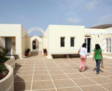 El Cabildo de Lanzarote saca a concurso la redacción del 'II Plan de Adicciones de Lanzarote'