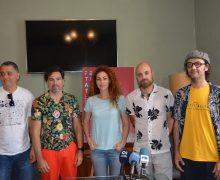 El director Juan Antonio Bayona asistirá a la gala de clausura del XIV Festivalito