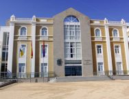 El Cabildo de Lanzarote organiza en julio un programa gratuito de actividades de educación vial y saludable para niños de 6 a 12 años