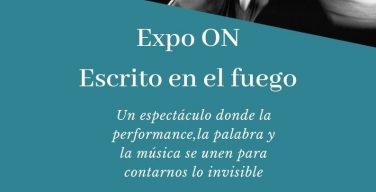 EXPO ON