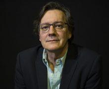 """Fernando Vallespín conversará con Luisa del Rosario y Francisco Pomares sobre """"Populismos y Democracia"""" en la Fundación César Manrique, en el marco del centenario de su fundador"""