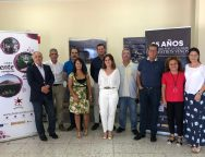 Se constituye el nuevo pleno del Consejo Regulador de la D.O. Vinos de Lanzarote