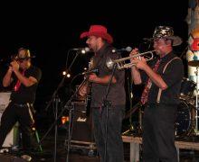 Playa Honda acoge el XII Festival Mar en Calma con actuaciones humorísticas, clown, títeres, música y manualidades