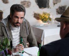 La película canaria, rodada exclusivamente en la isla de Gran Canaria, obtiene su primer premio internacional