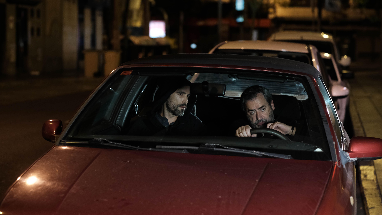 """La estrategia del pequinés"", seleccionada en el San Benedetto Film Festival"