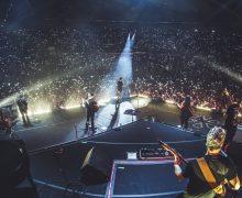 Los grandes conciertos de Mar Abierto