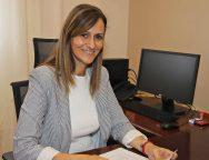 El Cabildo de Lanzarote y la Fundación Santa María la Real renuevan su colaboración para poner en marcha la II Lanzadera de Empleo