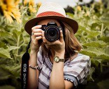 """Hasta el 26 de julio se podrán presentar fotografías al XVIII Concurso de Fotografía Histórica de San Bartolomé """"Viajando en el tiempo"""""""