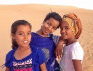 La Coordinadora Sáhara Libre invita a la poblacion de Lanzarote a participar y mostrar su solidaridad con los niñ@s saharauis en el ENCUENTRO SOLIDARIO el próximo Domingo 21 de Julio, en el Centro Sociocultural de Nazaret ( Teguise ), de 12 a 17 horas