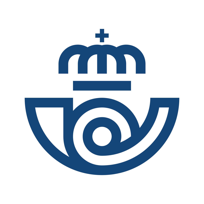 La Fundación César Manrique y correos presentan un sello en homenaje al artista coincidiendo con su centenario
