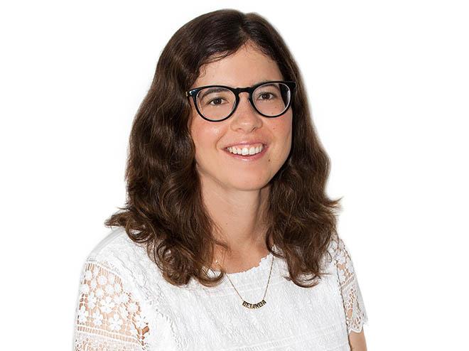 La investigadora Belinda Rodríguez Arrocha leerá esta noche el pregón de las fiestas del Carmen