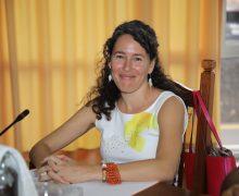 El Cabildo de Lanzarote finaliza las obras de eficiencia energética del Centro de Menores de Tinajo