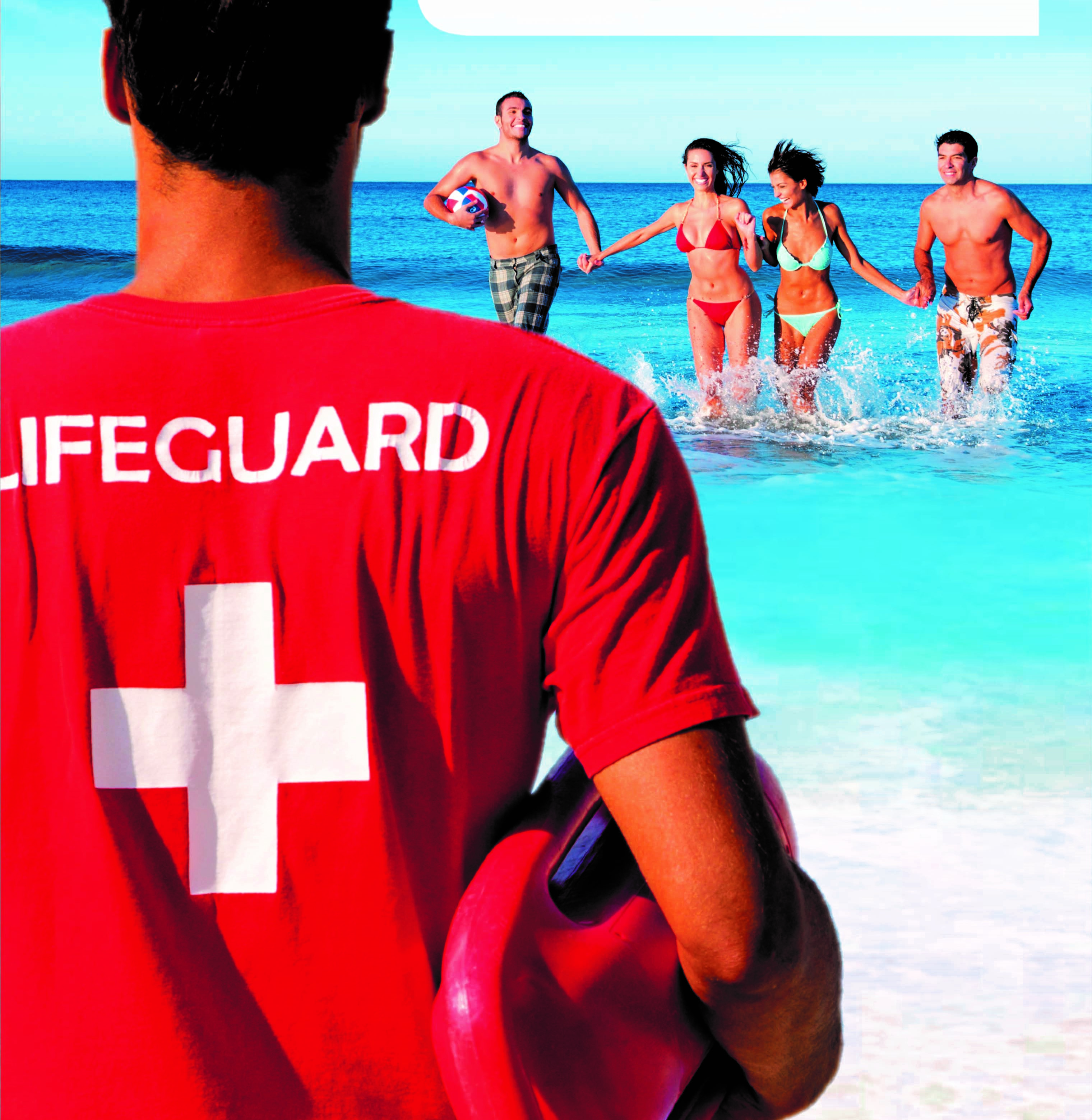 Tías comienza la próxima semana la campaña de prevención de ahogamientos