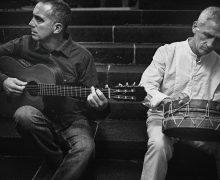 Taller Canario actúa en el Auditorio de Agüimes el 26 de octubre