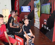 El Cabildo continúa con las actividades de la Semana de la Juventud