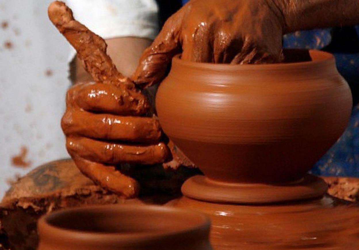 El Cabildo inaugura la 31º Feria Insular de Artesanía de Lanzarote