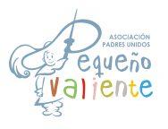 Asociación Pequeño Valiente & oferta de Muy Churro