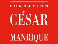 """La FCM organiza el taller """"César Manrique: 100 años devida y cientos de obras para conservar e intervenir"""", impartido por la restauradora Katarzyna Zych"""