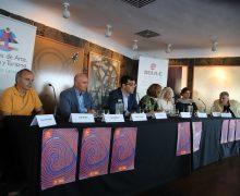 Los Centros invitan a reflexionar sobre el papel del ser humano en la degradación del planeta en su X Encuentro Bienal ArteLanzarote