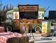 Avícola Morales celebra este viernes el Día Mundial del Huevo en la calle Real de Arrecife
