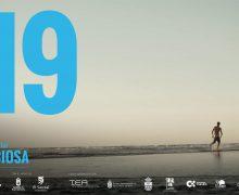 La Graciosa abrirá una ventana a las culturas insulares del planeta a través del cine