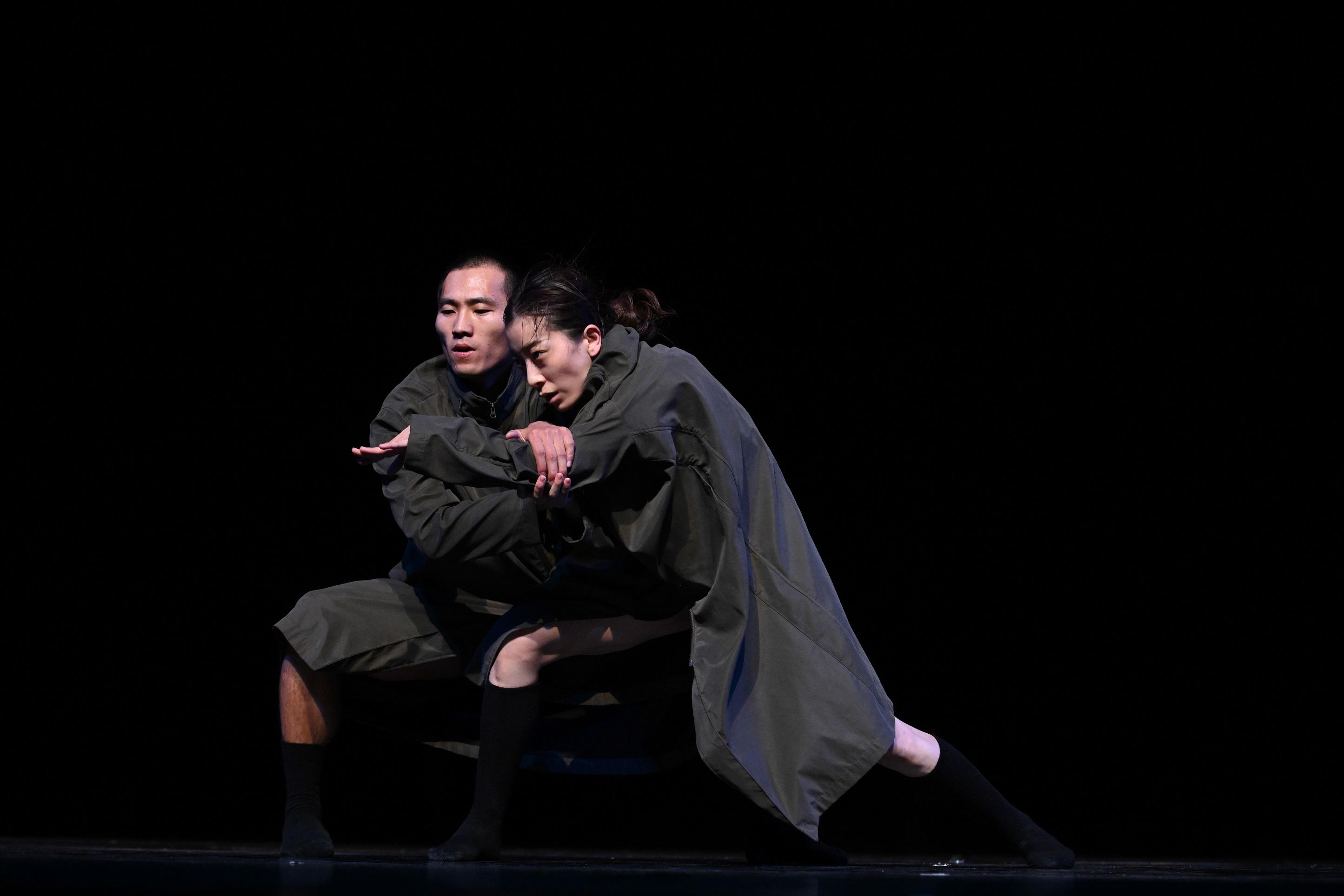 MasDanza vuelve a traer a Lanzarote una representación de la mejor danza nacional e internacional