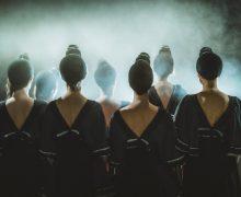 Trondheim Voices & Asle Karstad cerrarán el 16º Festival de Música Visual de Lanzarote