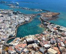 El barrio de Altavista, en Arrecife, vibrará con sus fiestas durante once días en honor a San Antonio María Claret