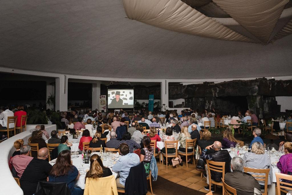 Semana Malvasía celebra su quinta edición en homenaje al 25º aniversario de la D.O. Vinos de Lanzarote
