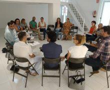 El Cabildo de Lanzarote reactiva la Mesa Insular de la Cultura