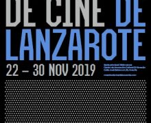 Presentación de la 9ª Muestra de Cine de Lanzarote