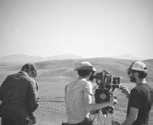 La Muestra de Cine de Lanzarote organiza un curso de introducción a la producción de cine