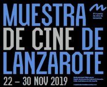 La Muestra de Cine de Lanzarote anuncia su novena edición