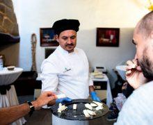 El Festival Saborea Lanzarote diseña un amplio programa de actividades para todos los públicos