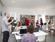 El Centro Cívico de Costa Teguise amplía su horario de apertura
