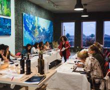 Semana Malvasía despide su quinta edición con gran éxito de participación