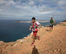 El norte de la Isla se prepara para celebrar la fiesta de la 'Haría Extreme Lanzarote'