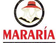 La asociación Mararía inicia su tradicional recogida de regalos navideños para familias desfavorecidas