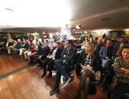 Arrecife, capital de la Malvasía, una nueva promoción del Ayuntamiento para potenciar la visita de turistas
