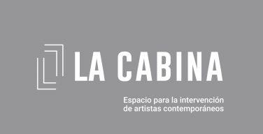 Creatividad, originalidad y reflexión para la temporada 2020 de La Cabina