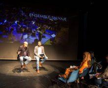 Nace el 'Festival En Paralelo', un programa de actividades gratuitas transversal al Festival de Música de Canarias