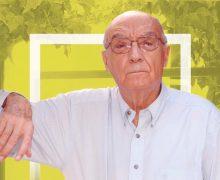 Presentación Libro – José Saramago La Revolución de la Conciencia
