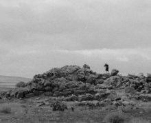 """La película """"De una isla"""", dirigida por José Luis Guerin y producida por la FCM, se exhibirá en el Festival DOC Fortnight que organiza el MoMA de Nueva York"""