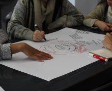 Abierto el plazo para inscribirse en las jornadas Transformar al que mira, que organiza Cultura Lanzarote