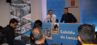 La novena edición del Desafío 8ª Isla bate récords de participación con más de 623 inscritos