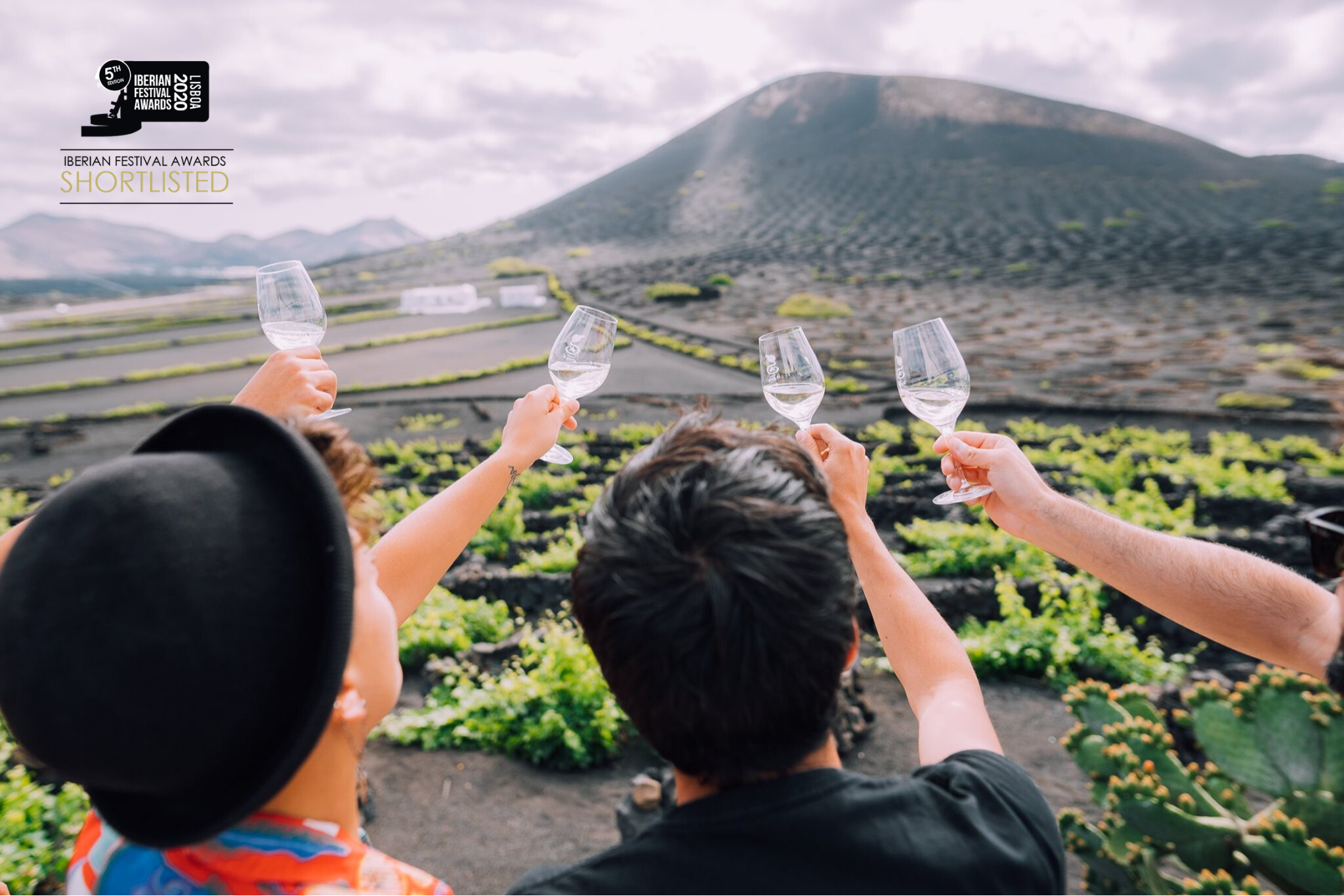 Sonidos Líquidos, entre los mejores festivales sostenibles de España